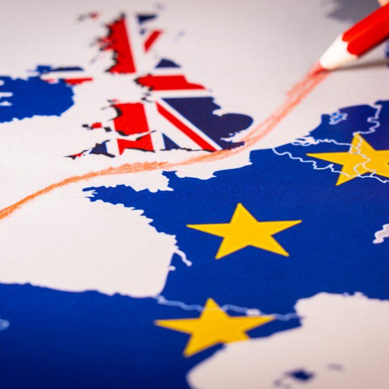 brexit procurement